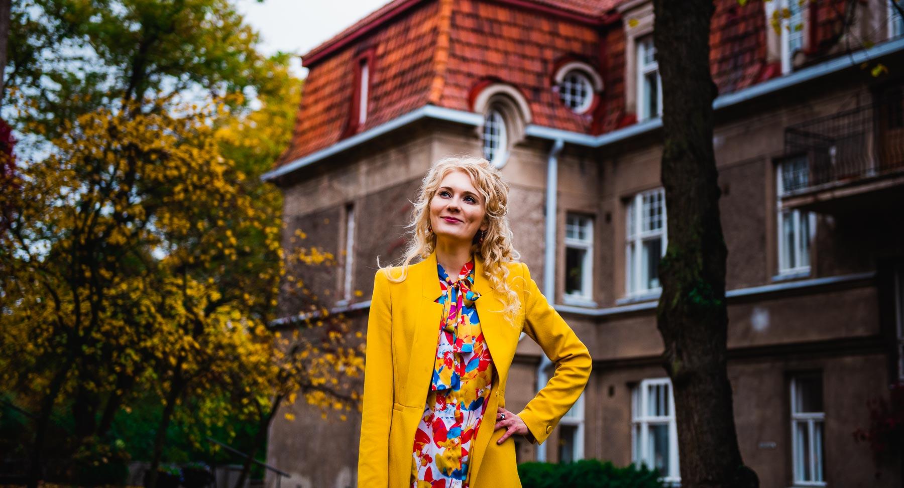 Johanna Kärkkäinen